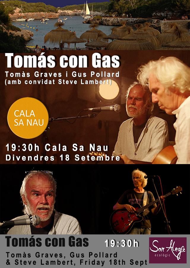 Tomas con Gas_web