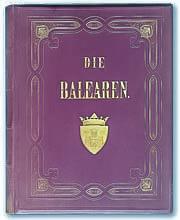 die-balearen-2